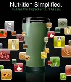 FitYaf's Shakeology 3-Day Cleanse
