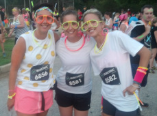 Philadelphia Electric Run