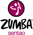 Friends of FitYaf - Lauren's review on Zumba Sentao