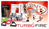 Beachbody Promotions for August 2013