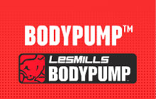 Tips for Getting the MOST out of Bodypump